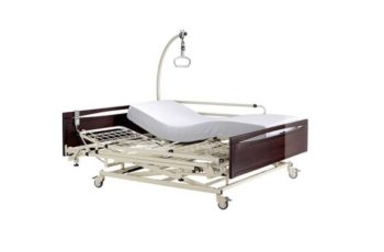 lit-medical-electrique-euro-3000-lm-harmonie (1)